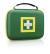 First Aid Kit Medium