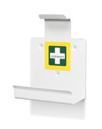 Vägghållare First Aid Kit XL
